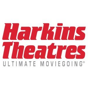 HarkinsTheatresLogo