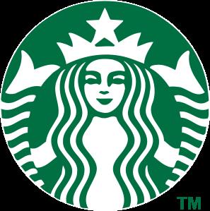 Starbucks_logo_2011