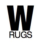 World of Rugs