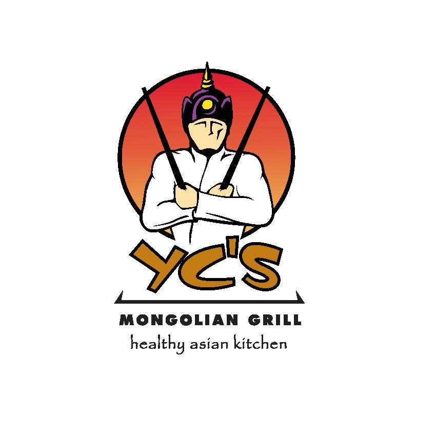 YCS_YCGetsFit_Logo_CMYK
