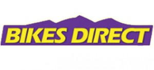 bikes-direct-bike-shops-website-logo
