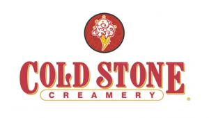 coldstone-logo