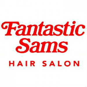 fantastic-sams-hair-salons
