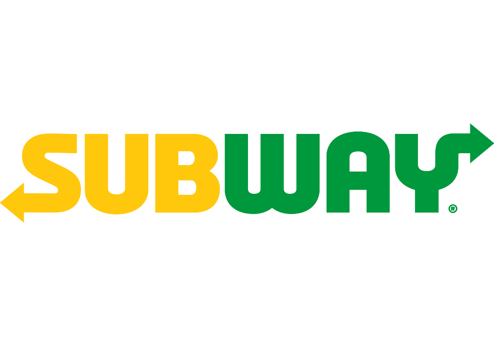 get-glimpse-subways-brand-new-logo-branding