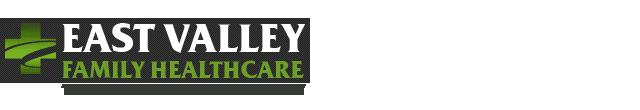 gilbertfamilychiropractor_logo15b