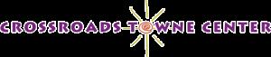 crossroads-logo-outline