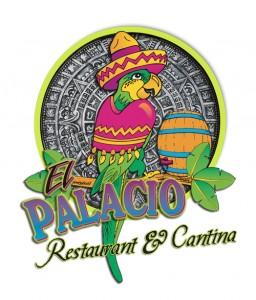 el-palacio-logo