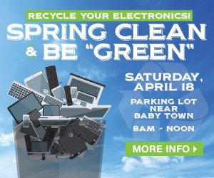 300x250_RecycleEvent_CTS