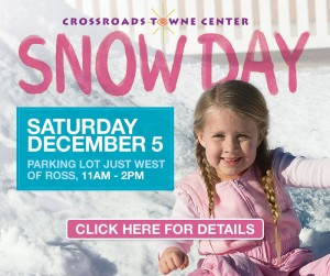 700x585-Crossroads-SnowDay