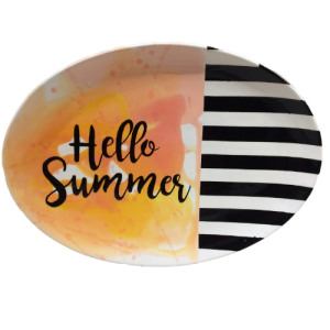0616BTHello Summer