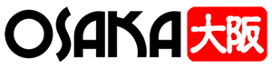 osakalogo