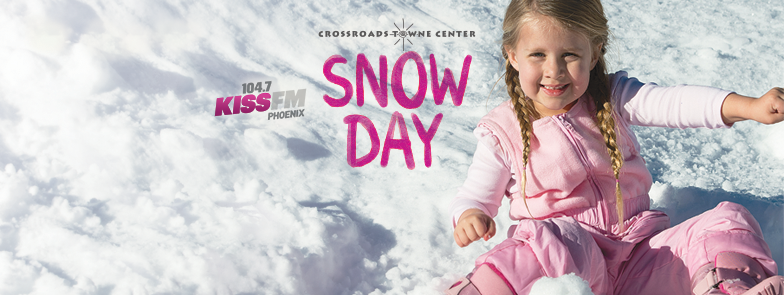 SnowDay-CTC-FacebookEvent
