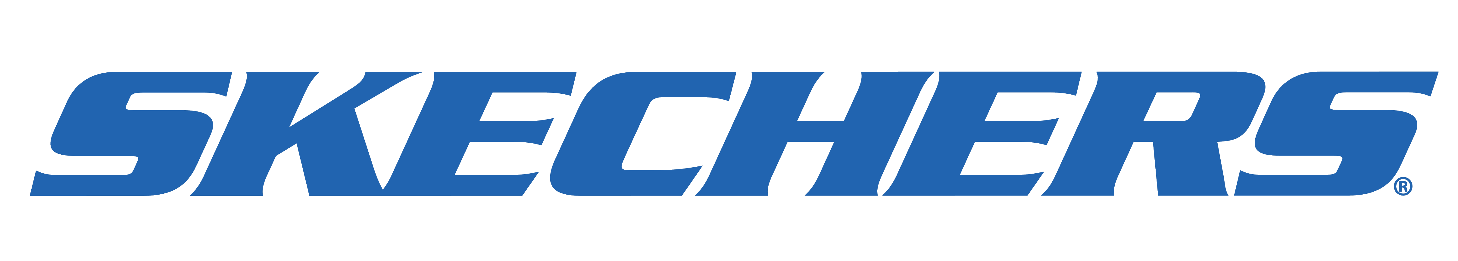 Skechers_logo_blue