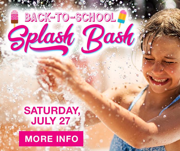 SplashBash2019-700x585-CTC