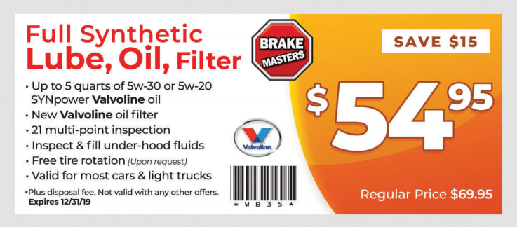 Brake Masters Coupons >> Sales Savings Crossroads Towne Center