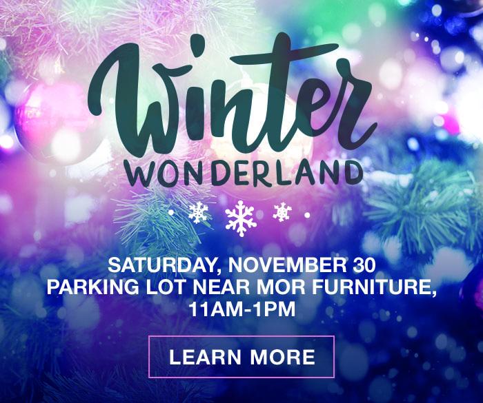 CTC-700x585-WinterWonderland