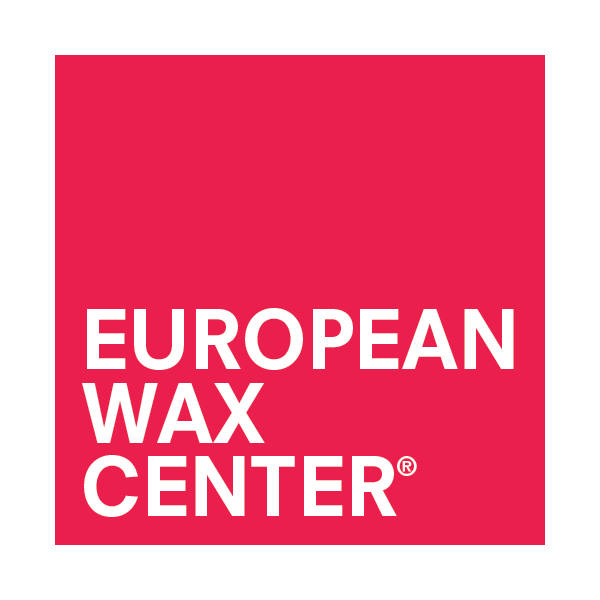 european-wax-center-logo-transparent